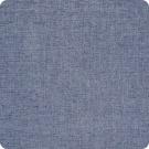 98610 Blue Fabric
