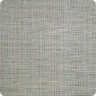 99294 Retreat Fabric