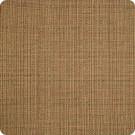 99315 Tiger Fabric