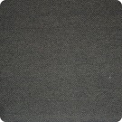 99347 Ebony Fabric