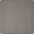 99353 Steel Fabric