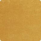 99561 Gold Fabric