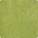 99562 Leaf Fabric