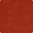 99570 Persimmon Fabric