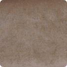 99577 Fawn Fabric