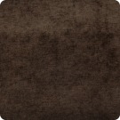 99580 Chocolate Fabric