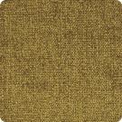 99595 Sage Fabric