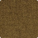 99597 Olive Fabric