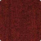 99605 Brick Fabric