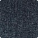 99611 Navy Fabric