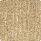 99616 Linen Fabric