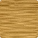 99671 Straw Fabric