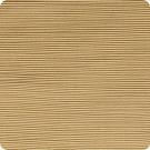 99681 Tea Stain Fabric