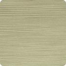 99684 Spearmint Fabric