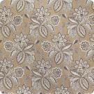 A1175 Topaz Fabric