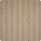 A1236 Sand Fabric