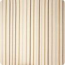 A1243 Biscotti Fabric