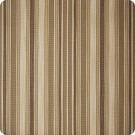 A1244 Flax Fabric