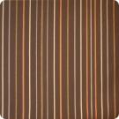 A1247 Java Fabric