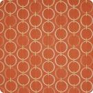 A1249 Amber Fabric