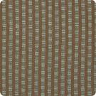 A1252 Mist Fabric