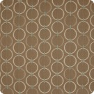 A1254 Hydro Fabric