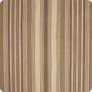 A1255 Latte Fabric