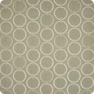 A1260 Moss Fabric