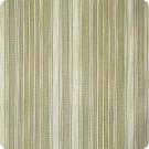 A1261 Garden Fabric