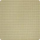 A1265 Clover Fabric