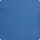 A1305 Sailor Fabric