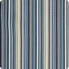 A1341 Pacific Fabric