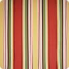 A1348 Sundance Fabric