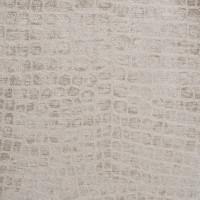 A1371 Opal Fabric