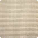A1390 Cream Fabric