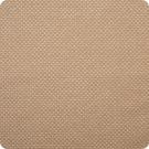 A1399 Flax Fabric