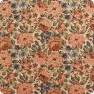A1530 Garden Fabric