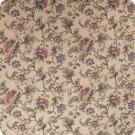 A1533 Garden Fabric