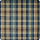 A1536 Deep Sea Fabric