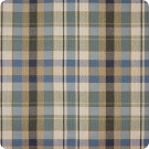 A1539 Cloud Fabric