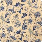 A1594 Cobalt Fabric