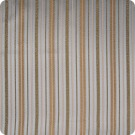 A1941 Seafoam Fabric