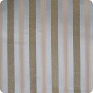A1946 Seamist Fabric