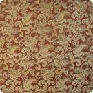 A1963 Chocolate Fabric