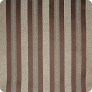 A1966 Java Fabric