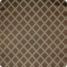 A1968 Coffee Fabric