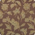 A1969 Mahogany Fabric