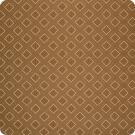 A1972 Copper Fabric