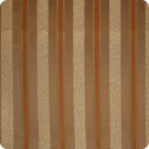 A1976 Brown Fabric