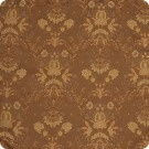 A1977 Cinnamon Fabric